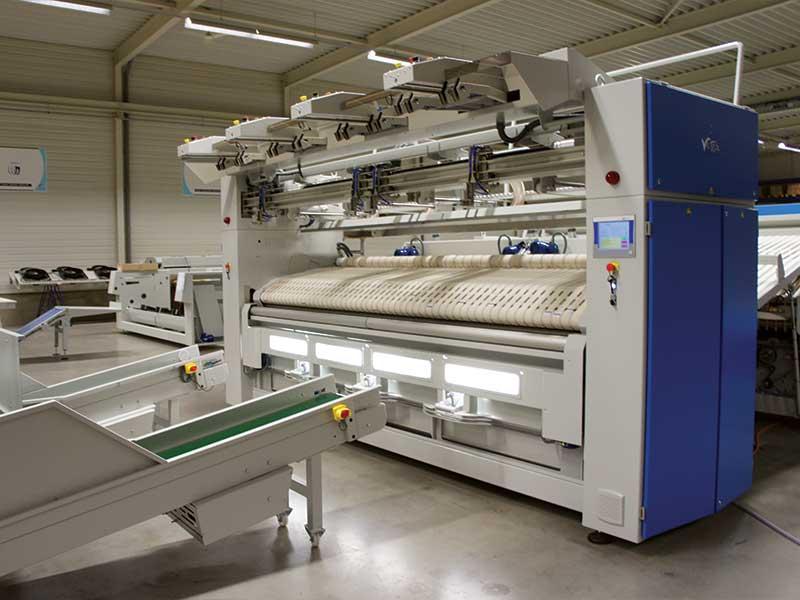 poedercoaten-machine-onderdelen